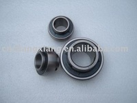 racing go karts parts for sale/ bearing