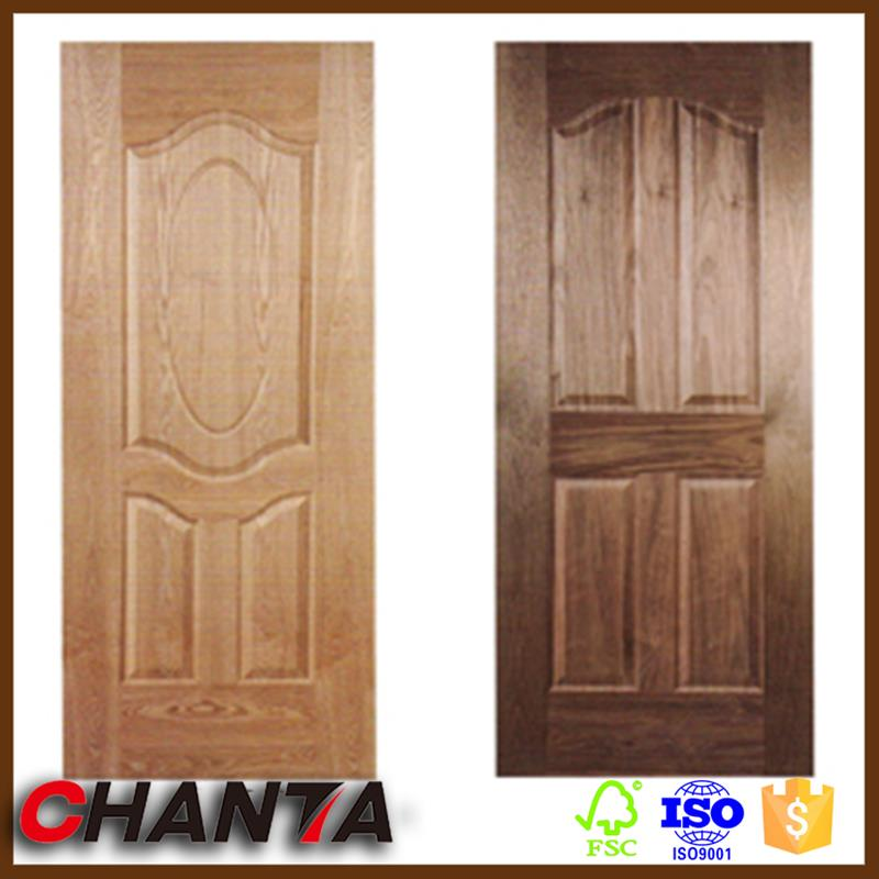 Mohawk Doors \\u0026 Algoma Plain Sliced Cherry Solid Core Wood Doors . & Mohawk Doors Careers \u0026 Mohawk Industries Employee Reviews. Job ... Pezcame.Com