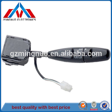 High Quality Combination Switch For DAEWOO 96215551