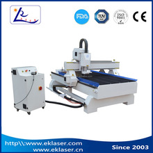 High precision automatic tool changer cheap wood cnc router