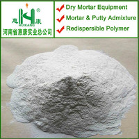 High quality redispersible emulsion powder for tile adhesive mortar with factory price
