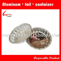 ALUMINUM FOIL CONTAINER - - with #1 SOURCING AGENT from YIWU, the Largest Wholesale Market