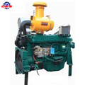 weifang water cooled small diesel engine