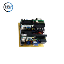 IPL OPT SHR power supply spare parts