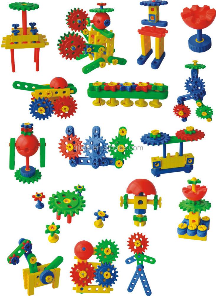 Venta al por mayor juegos para el jardin de infantes compre online los mejores juegos para el for Juegos para nios jardin de infantes