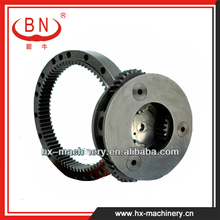 Travel Swing Device , Spare Parts for Volvo Excavator