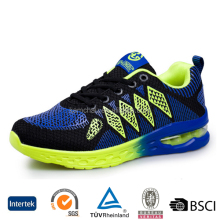 bulk sale brand classic low price high quality custom men running shoes sneakers made in china