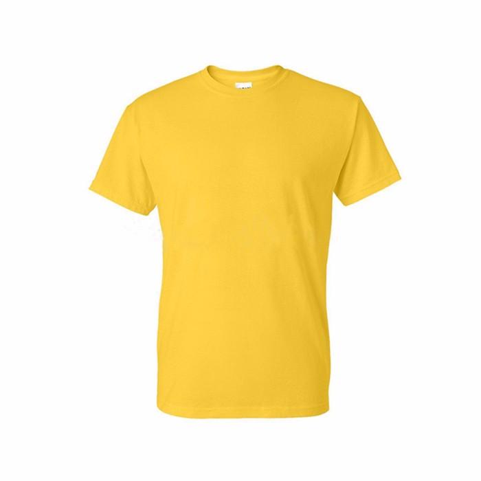 Custom design plain cheap t shirt for man buy custom for How to make custom t shirts for cheap