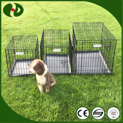 best quality breeding cage cat manufacturer