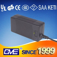 Switching power supply 220v ac to dc 5v 300ma power adapter