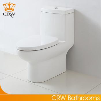 Crw Bathroom Design American Standard Western Toilet Buy