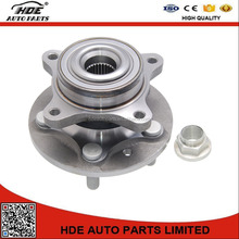 auto parts LR014147 wheel hub bearing for sport discovery RFM500010
