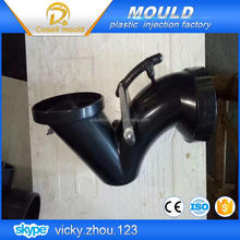 drainage pipe fitting mould upvc pipe fitting moulds pipe fitting mould to mexico