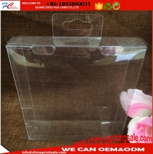 best quality pp pvc plastic corrugated box packing box good price