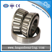 High Performance auto parts taper roller bearing 30315