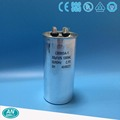 Hot style mini ac dual capacitor cbb65