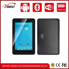 9 inch phablet 3G Android 5.1 octa core MT6580 quad core 3G tablet pc 10 inch tablet 3g phablet cheap tablet CE marking