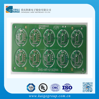 supply all kinds of veroboard,lcd tv test tool