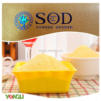 Enhance the cells Vitality plant seeds enzyme sod maximum antioxidant formula buy superoxide dismutase