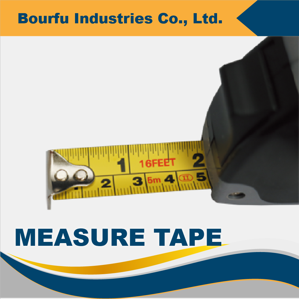Function Of Measuring Tools Plastic Tape Measure