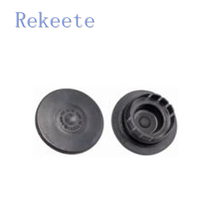 FOR Mercedes Benz <strong>W164</strong> R171 C209 C207 W211 W463 Camshaft Expansion Plug 9985690