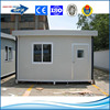 low cost container house designs construction