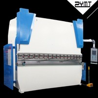 ZYB Series CNC Stainless plate Press Brake for sale/ ZYMT CNC Bender for stainless plate/ CNC hydraulic bending machine