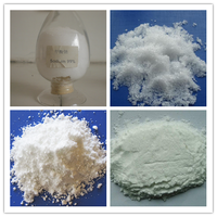 ISO9001-2008 98% Sodium formate for Textile printing and dyeing agent