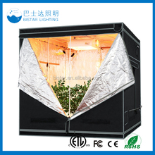 commercial grow tent hydroponics 60x60x120