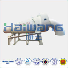 Haiwang Hydro Cyclone Price Coal Washing Plant , Coal Power Plant For Sale