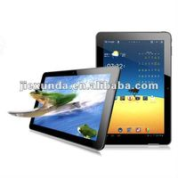 Yuandao/Window N101 Dual core 32GB Tablet PC