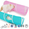 Grace Pet Pet Toy Kitten 2 color cat Tunnel Supply