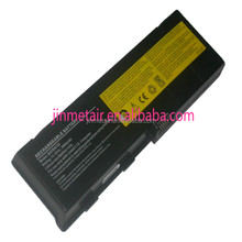 Laptop battery for LENOVO A500 E600 BATDAT20
