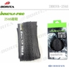 INNOVA Ultra Light Mountain Bike Tire 26 Inch Bicycle Tyre for Mountain Bike