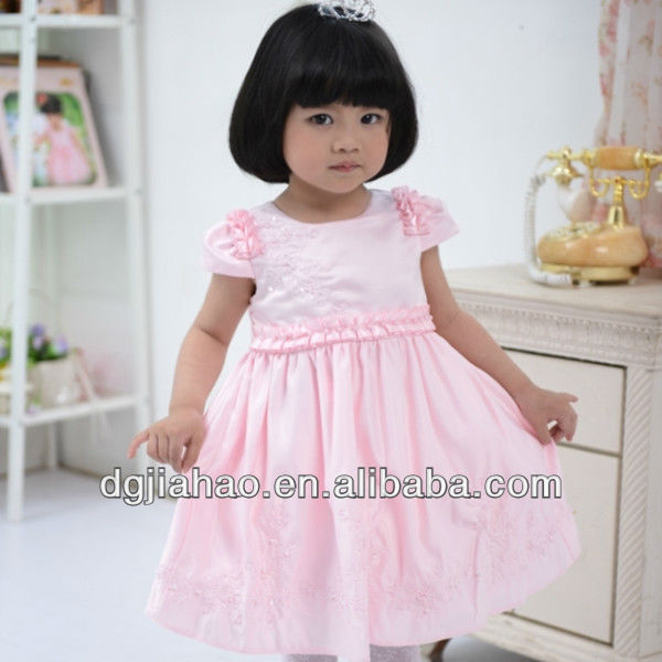 FOR SALE 2013 fashion imported childrens clothing
