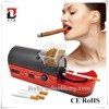 Duolilong C-82 useful cheap wholesale king size 84mm electric cigarette machine, electronic cigarette machine, cigarette machine