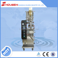 1kg cashew nuts packing machine/dry nuts packaging machine/green beans filling packing machine