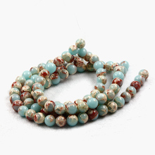 Discount Price Newest Popular Hot Shoushan Stone, Natural Gemstone Loose Beads,Semi Precious Stone Beads For Jewelry Making