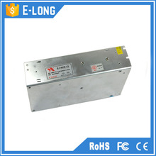 E-long 12v 20a switch mould power supply for 3D printer