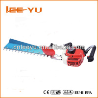 23CC 1E32F engine Hedge Trimmer HT230A
