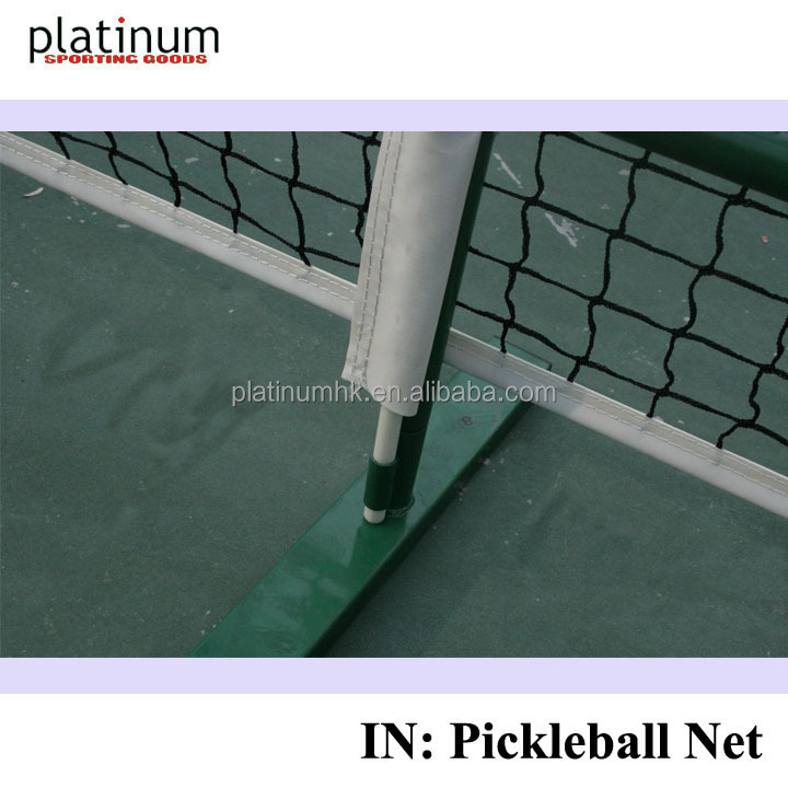 Tennis Pickleball Net