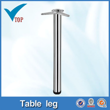 Curved wood table modern table legs restaurant table legs