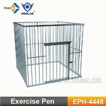 Dog Product Dog Cage Exercise Pen