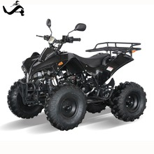 Wholesale 4x4 110cc atv china for adults