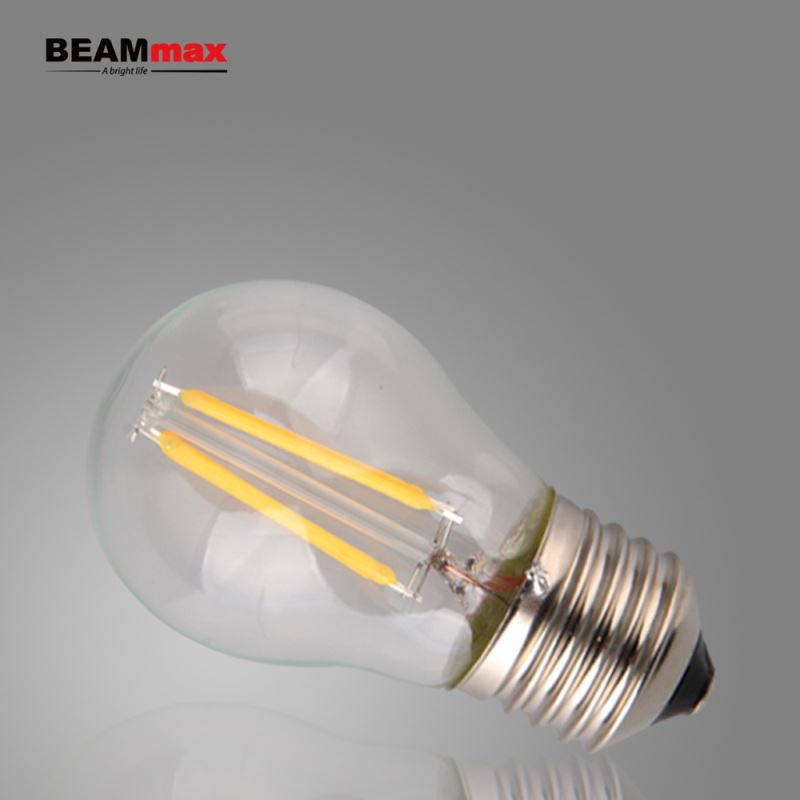 Factory Direct Sales Eco-Friendly Fashion Circuit For The Led Bulb 9W