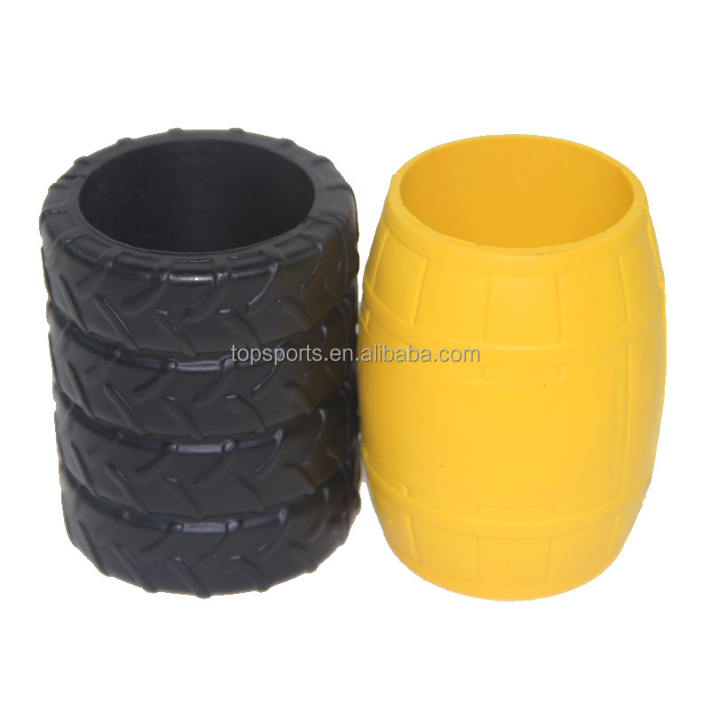 2015 Hot sale Floating PU Foam Cooler Holders For Coca,Can Stubby Covers