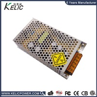 Factory direct sales ex-factory price power supply unit for pc