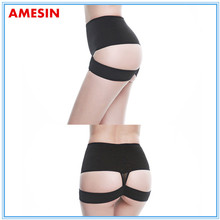free samples womens panties for men sexy underwear for women hot panty underwear