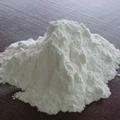 China suppliers polyethylene wax PE-4A powder chemical
