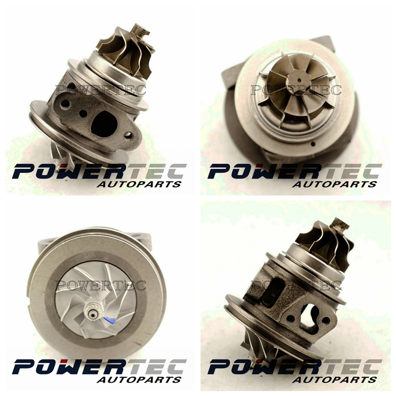 <strong>Turbo</strong> turbocharger <strong>turbo</strong> <strong>K18</strong> material for Toyota 2CT 2.0L, CY12 17201-64050